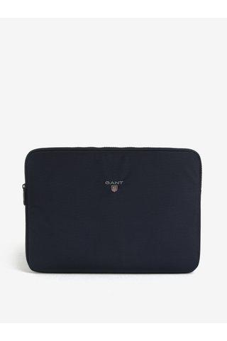"""Tmavě modrý obal na notebook GANT 13"""""""
