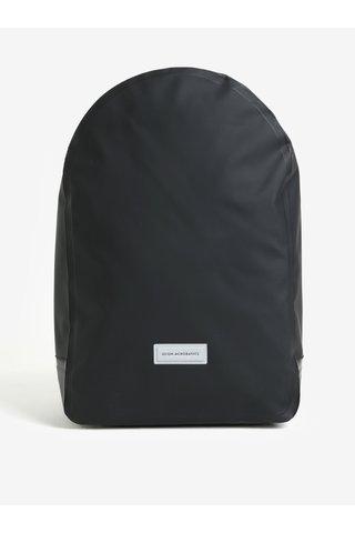 Černý voděodolný batoh Ucon Marvin 15 l