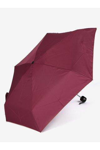 Umbrela pliabila mov - Doppler