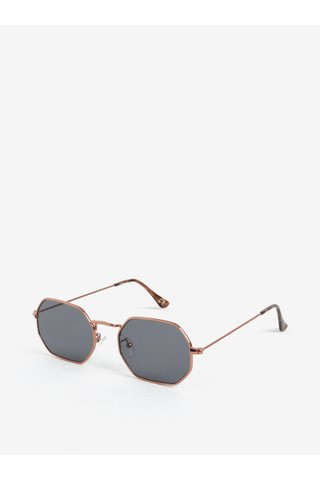 Ochelari de soare rectangulari - Jeepers Peepers