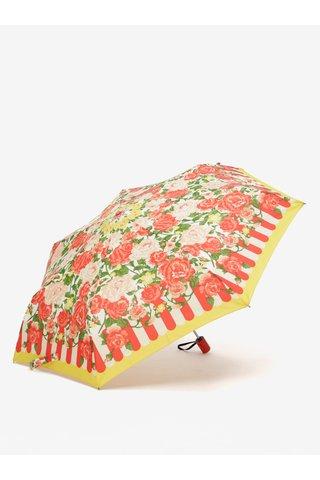 accesorii - umbrele