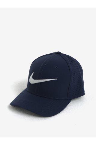 Sapca bleumarin unisex sport - Nike