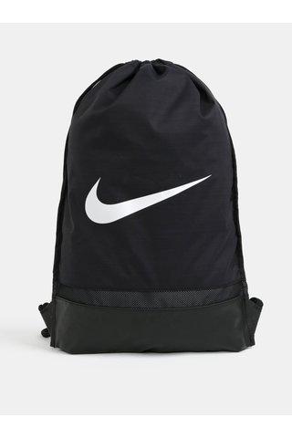 Rucsac negru - Nike Brasilia