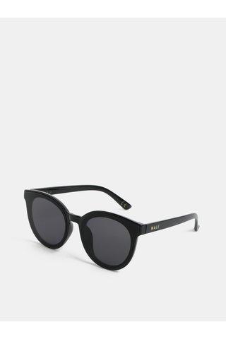 Ochelari de soare negri Nali