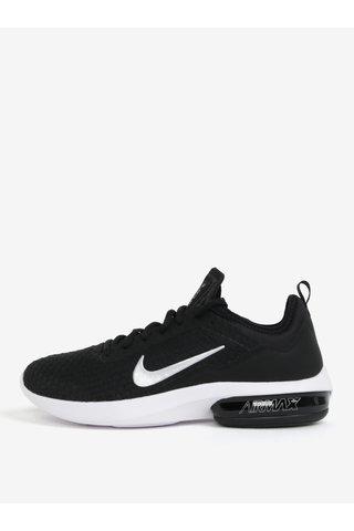 Tenisi barbatesti negri Nike Air Max Kantara Running