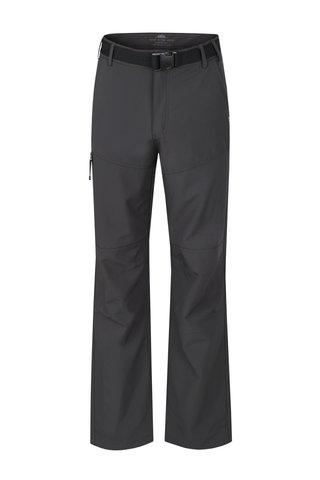 Pantaloni barbatesti verde inchis functionali impermeabili LOAP Udon