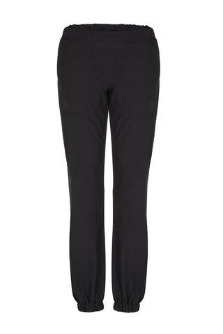 Pantaloni de dama negri functionali LOAP Uratoma