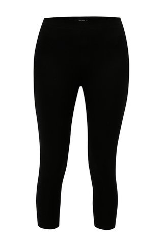 Leggings negri 3/4 TALLY WEiJL