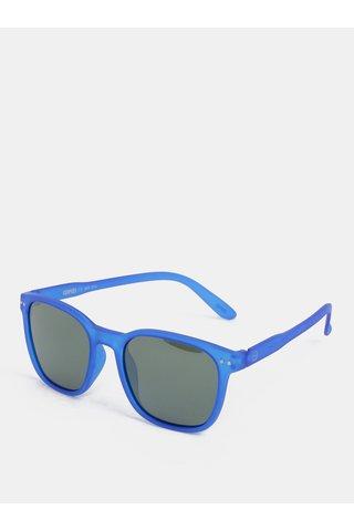 Modré sluneční polarizační brýle IZIPIZI