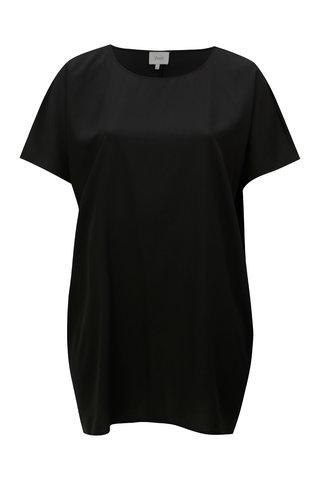 Tunica neagra Zizzi