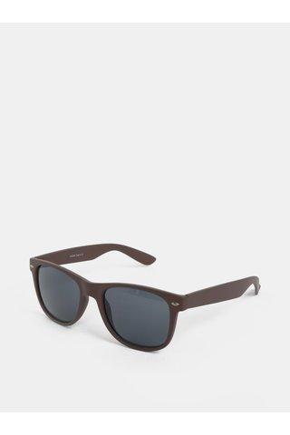 Ochelari de soare maro ONLY & SONS Display