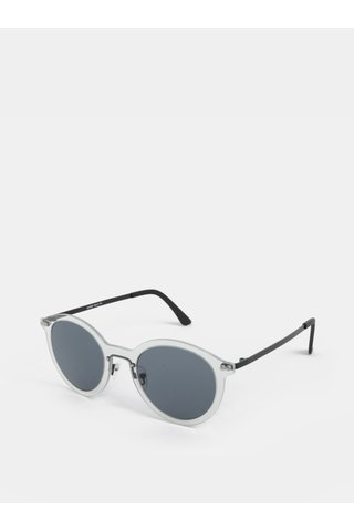 Ochelari de soare transparenti ONLY & SONS Display