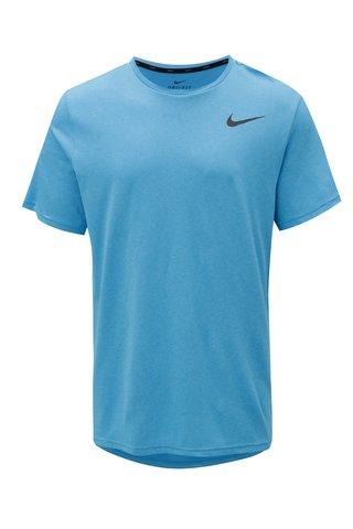 Tricou barbatesc functional albastru Nike