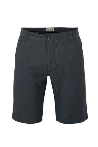 Pantaloni scurti chino albastri Shine Original