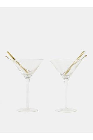 Set pentru cocktailuri Temerity Jones