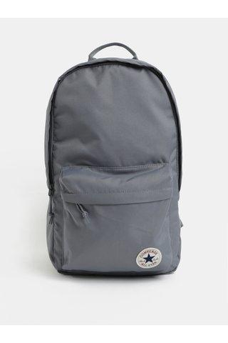 Rucsac gri Converse EDC Backpack 19 l