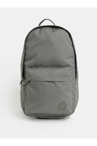 Rucsac verde Converse EDC Backpack 19 l