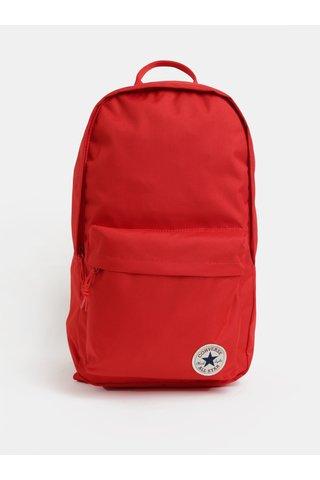 Rucsac rosu Converse EDC Backpack 19 l