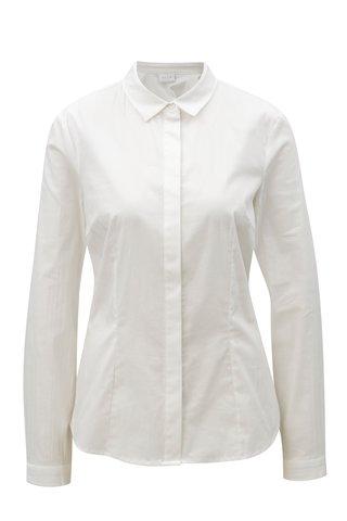Bílá košile VILA White