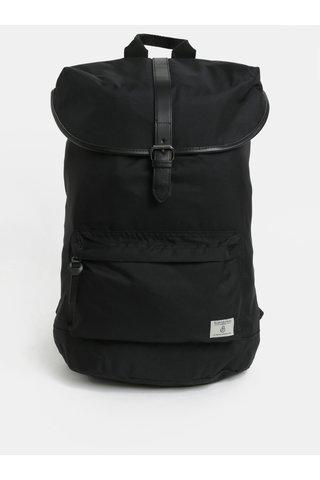 Rucsac negru Burton Menswear London