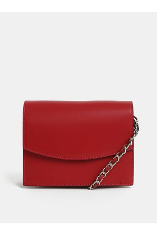 Geanta crossbody rosie Pieces Freja