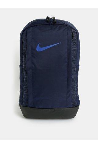 Rucsac albastru Nike Performance