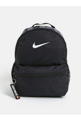 Rucsac negru Nike Brasilia 11 l