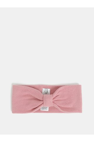 Bentita roz ONLY Nautical