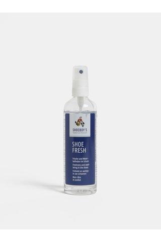 Dezinfectant aromat pentru incaltaminte 2v1 Shoeboy's 100 ml