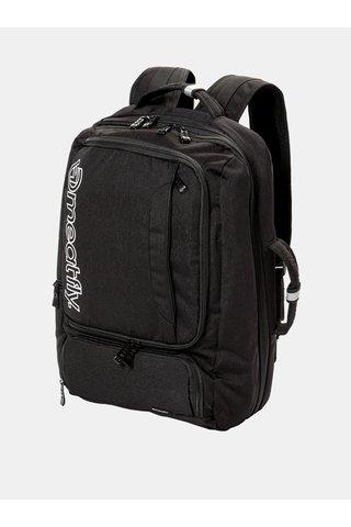 Rucsac/geanta pentru laptop cu portofel Meatfly 26 l