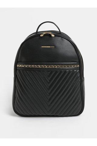 Rucsac negru elegant ALDO