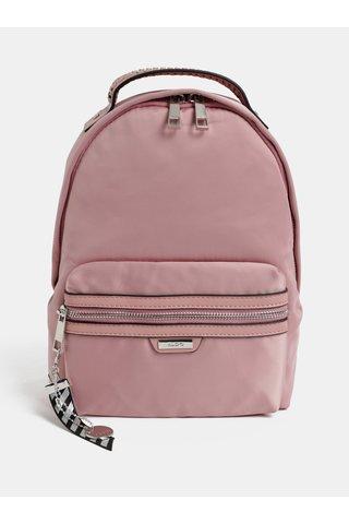 Rucsac de dama roz elegant ALDO