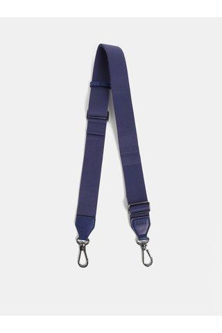 Bareta de umar albastra cu carabiniere gri BREE Cl 901