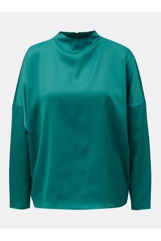 Bluza verde oversize VERO MODA Genova