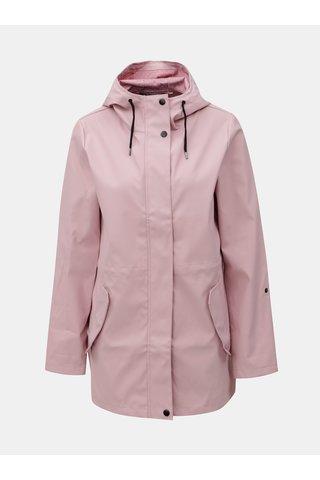 Jacheta roz impermeabila Dorothy Perkins