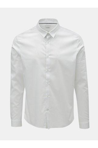 Camasa alba formala Burton Menswear London