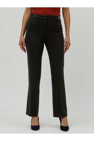 Pantaloni negri M&Co