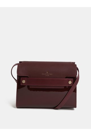 Geanta bordo Paul's Boutique Nancy