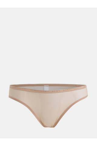 Tělové kalhotky DKNY