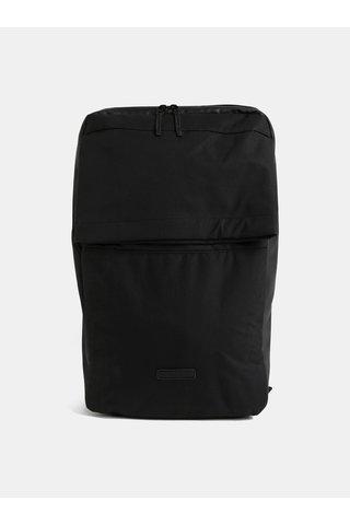 Černý voděodolný batoh UCON ACROBATICS Nathan 22 l