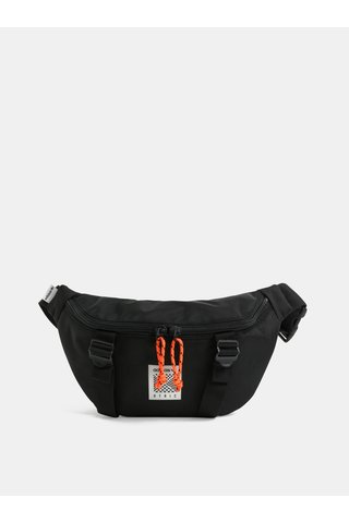 Černá ledvinka adidas Originals