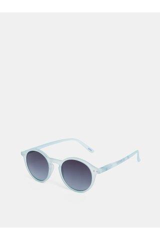 Modré sluneční brýle IZIPIZI #D