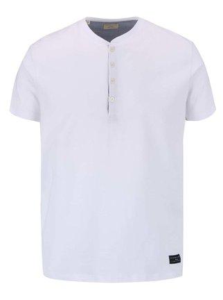 6592a27cfd5d tričká s krátkym rukávom – Oblečenie a topánky