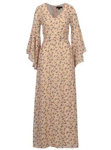 Šaty na denné nosenie Mela London  07fcc095341