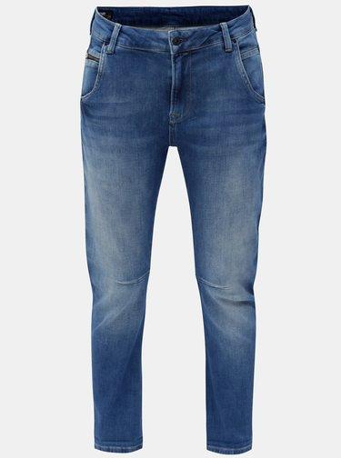 Dámské džíny 1e65d7965f
