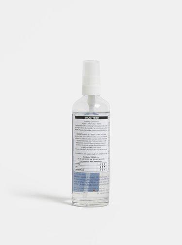 Dezinfekcia a vôňa na topánky 2v1 Shoeboy's 100 ml