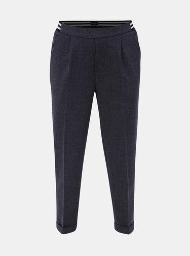 Dámské kalhoty Broadway  2460ed4b84