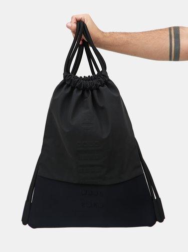 Čierny vak adidas Originals