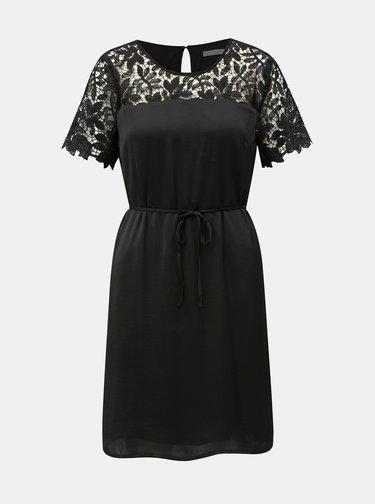 848897556d93 Modré dámske kvetované šaty Tom Joule Beth