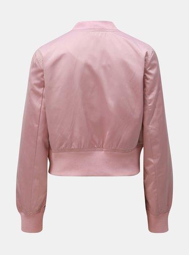 Ružový bomber TALLY WEiJL